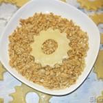 Ореховое кольцо