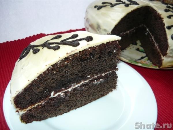 Купить детские торты на день рождения для мальчика фото 2