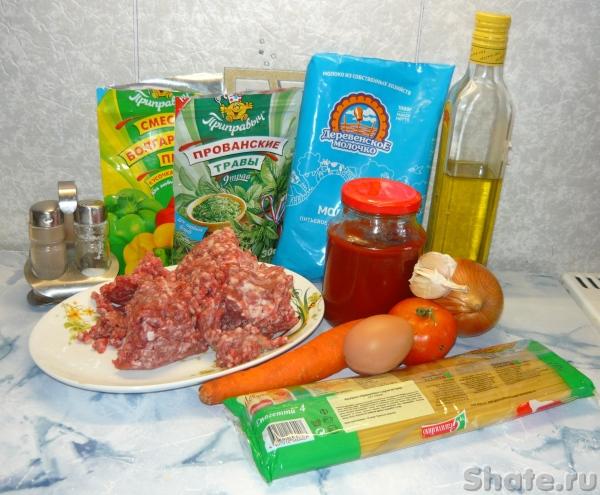 Как жарить мясо на сковороде свинину с луком на сковороде
