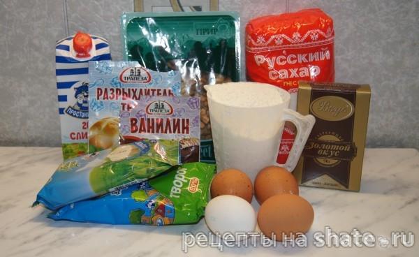 http://www.shate.ru/wp-content/uploads/2013/03/DSC08659.jpg