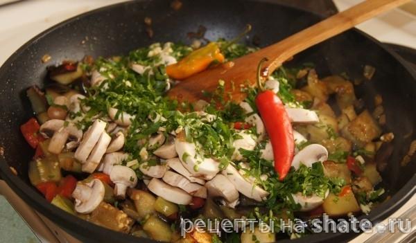 Салат с консервированным кукурузой рецепт с фото