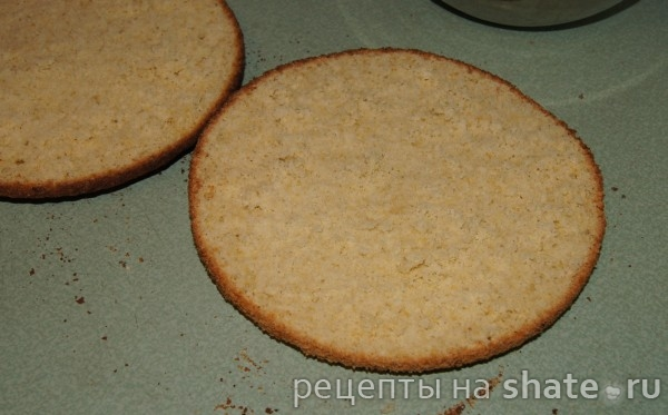 Торт санчо панчо рецепт с фото с черносливом